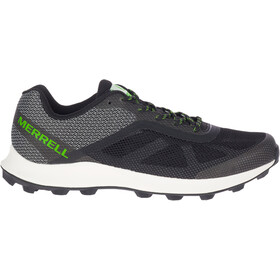 Merrell MTL Skyfire Shoes Men, black